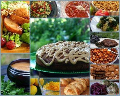 comidas-internacionales-producen-apetito-05