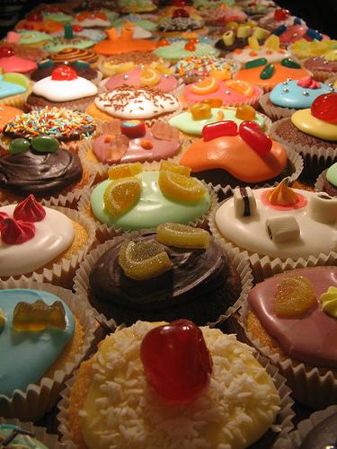 comidas-internacionales-producen-apetito-08