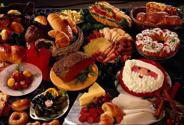comidas-internacionales-producen-apetito-10