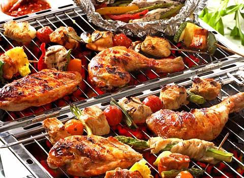 comidas-internacionales-producen-apetito-13