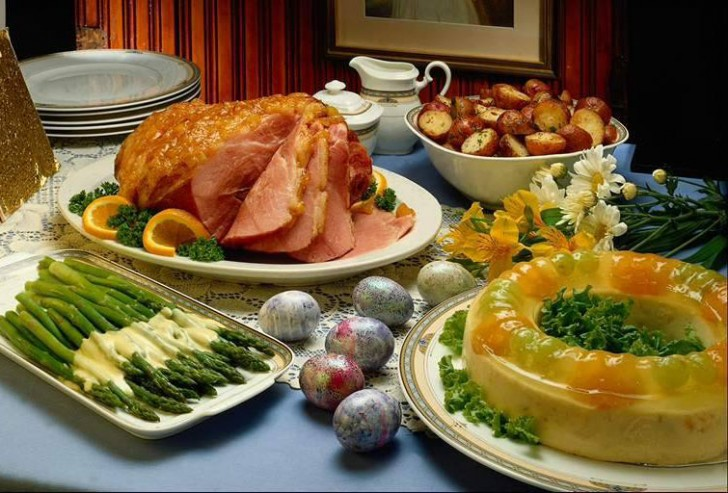 comidas-internacionales-producen-apetito-16