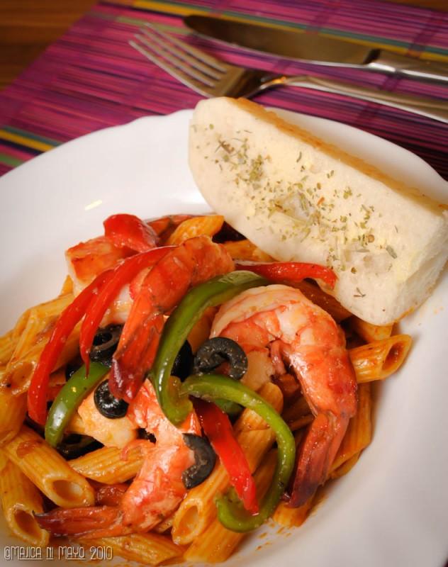 comidas-internacionales-producen-apetito-17