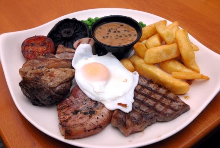 comidas-internacionales-producen-apetito-18