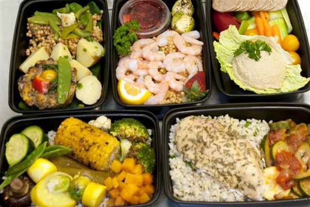 comidas-internacionales-producen-apetito-20