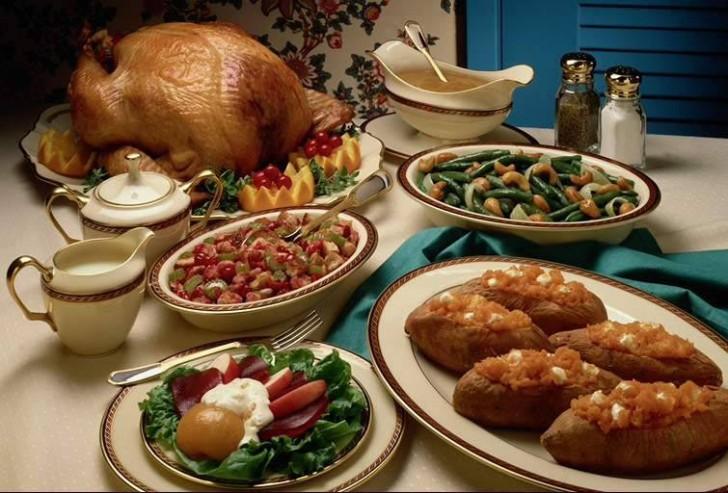 comidas-internacionales-producen-apetito-23
