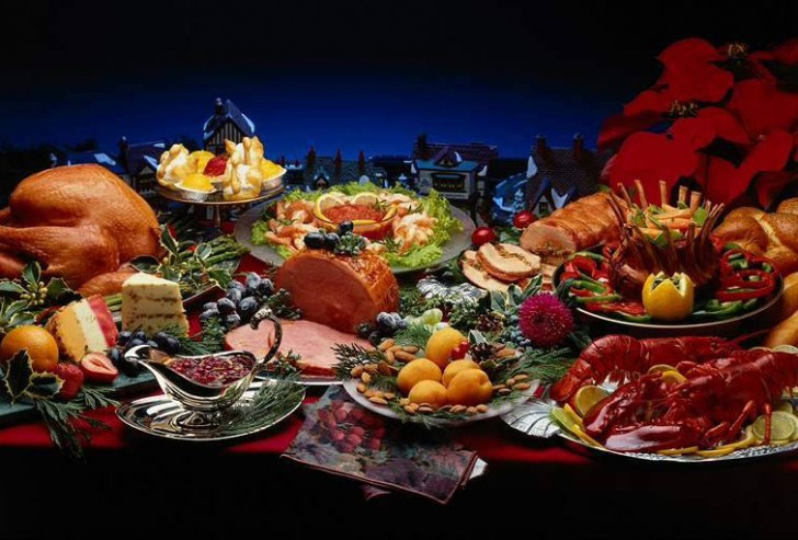 comidas-internacionales-producen-apetito-24