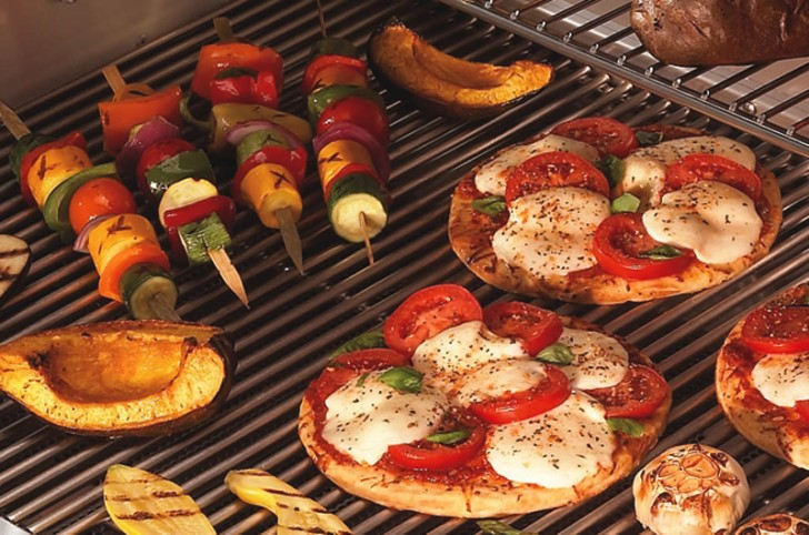 comidas-internacionales-producen-apetito-31