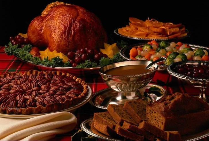 comidas-internacionales-producen-apetito-34