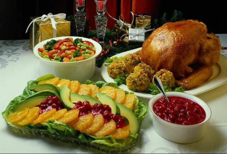 comidas-internacionales-producen-apetito-35