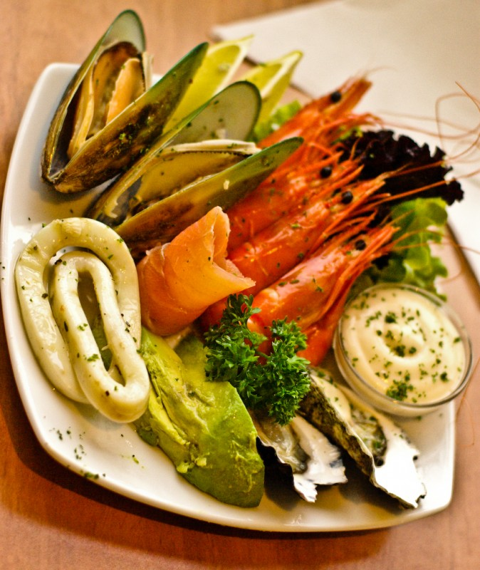 comidas-internacionales-producen-apetito-36
