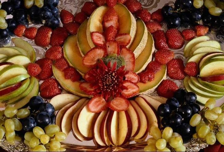 comidas-internacionales-producen-apetito-37