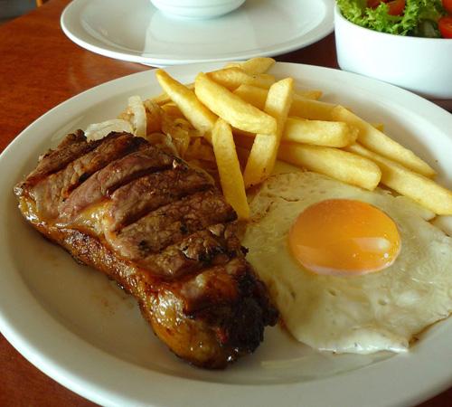 comidas-internacionales-producen-apetito-38