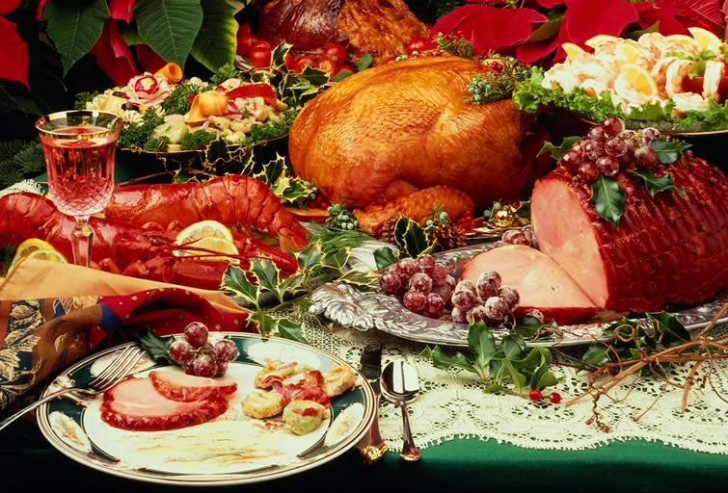 comidas-internacionales-producen-apetito-40