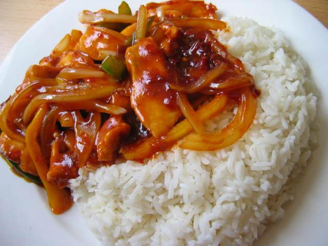comidas-internacionales-producen-apetito-41