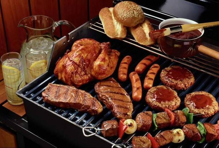 comidas-internacionales-producen-apetito-46