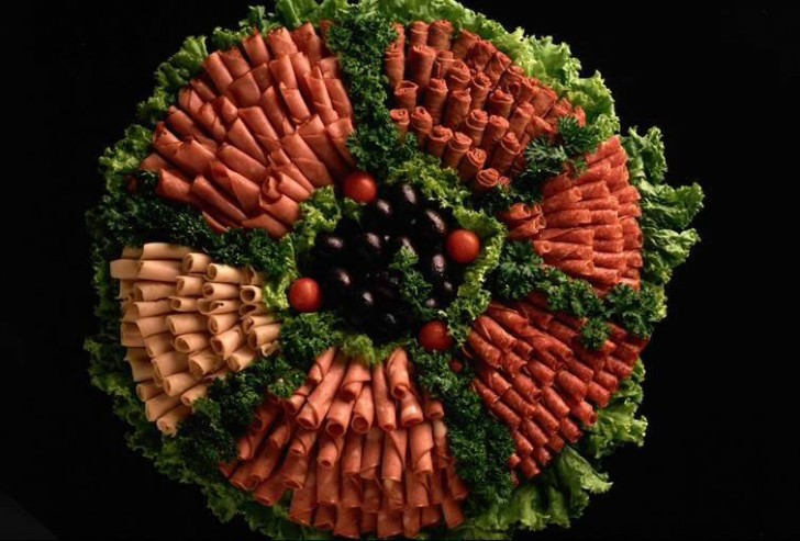 comidas-internacionales-producen-apetito-48