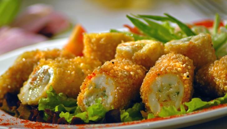 comidas-internacionales-producen-apetito-49