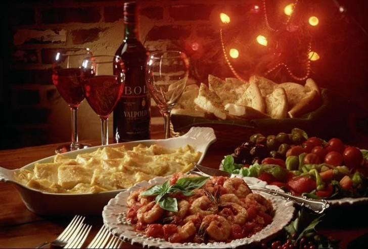 comidas-internacionales-producen-apetito-52
