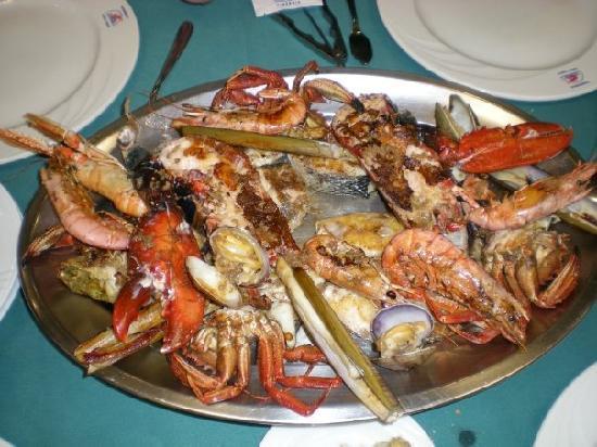 comidas-internacionales-producen-apetito-53