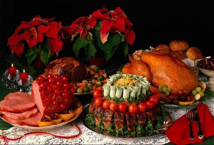 comidas-internacionales-producen-apetito-55