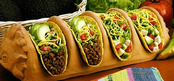 comidas-internacionales-producen-apetito-57