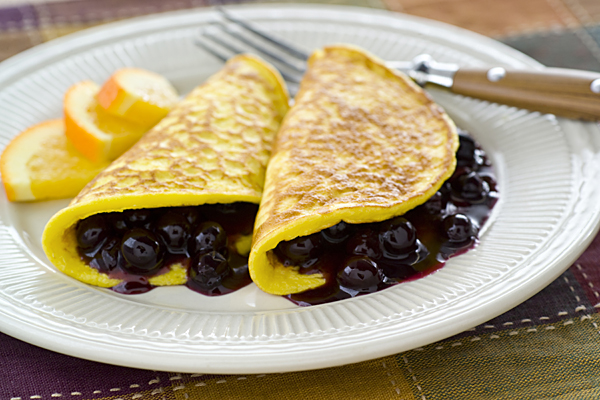 crepes-dulce-1
