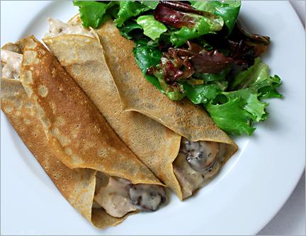 crepes-salados-3