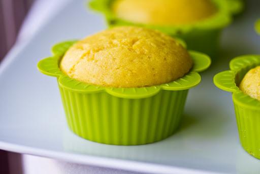cupcake lima limon