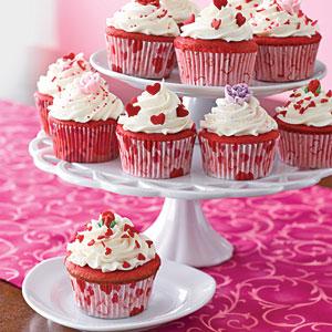 cupcakes terciopelo rojo receta 01