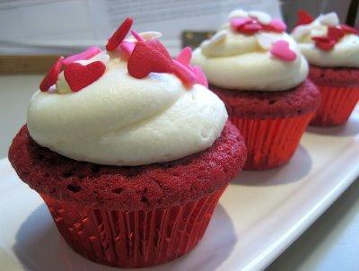 cupcakes terciopelo rojo receta 02