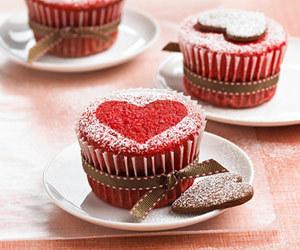 cupcakes terciopelo rojo receta 07