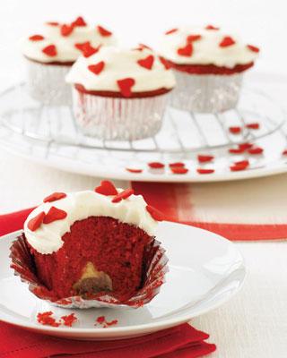 cupcakes terciopelo rojo receta 08