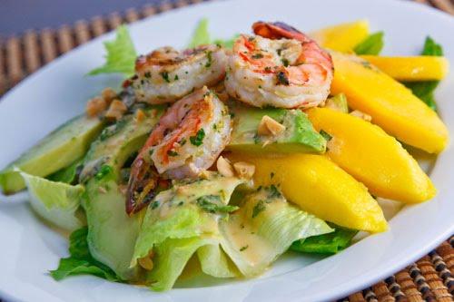 ensalada-camarones-aguacate-2