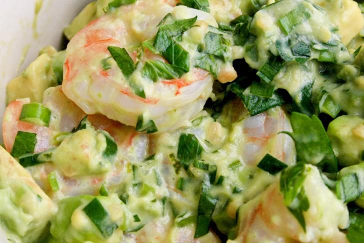 ensalada-camarones-aguacate-3