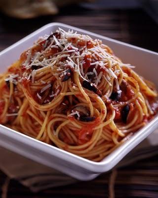fettuccini-espaguetis-puttanesca-4