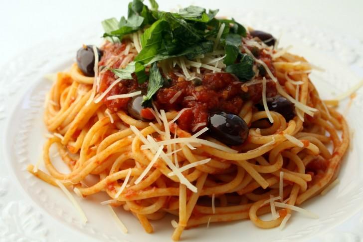 fettuccini-espaguetis-puttanesca-6