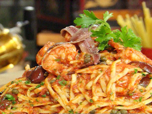 fettuccini-espaguetis-puttanesca-7
