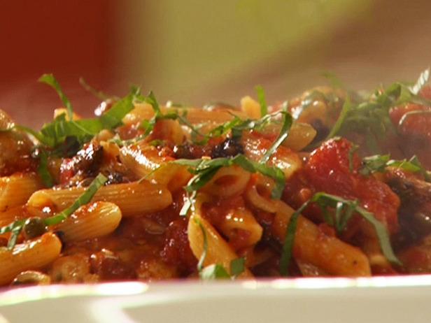 fettuccini-espaguetis-puttanesca-8