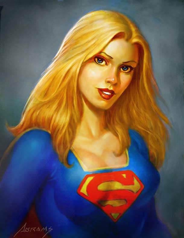 fotos-super-chicas-32