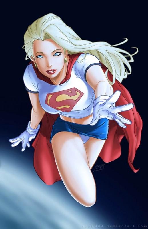 fotos-super-chicas-34
