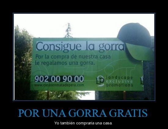gorra-gratis