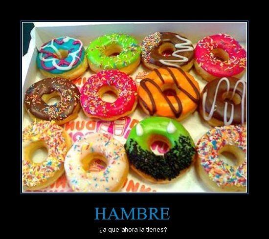 hambre-donuts