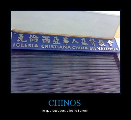 igresia-chinos