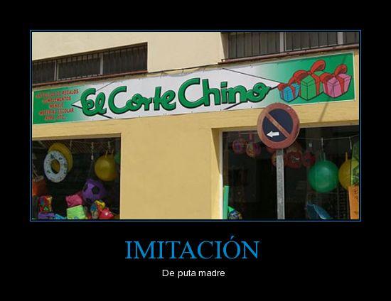 imitacion-china