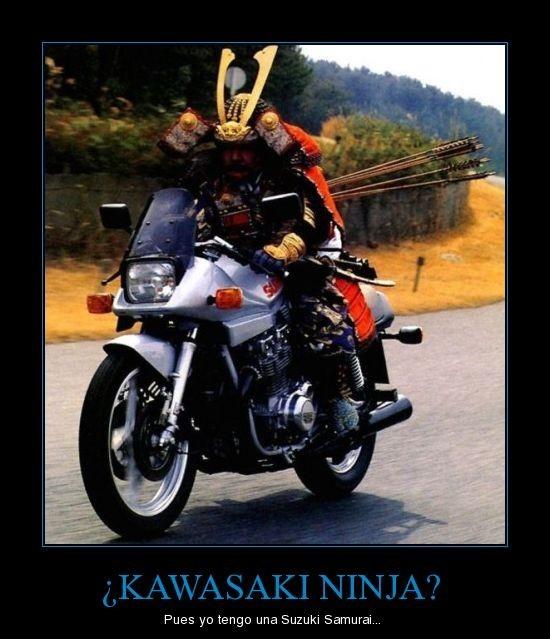 kawasaki-ninja
