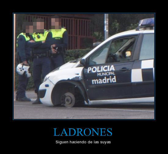 ladrones-coches