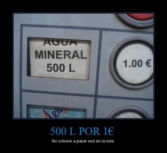 litro-euro