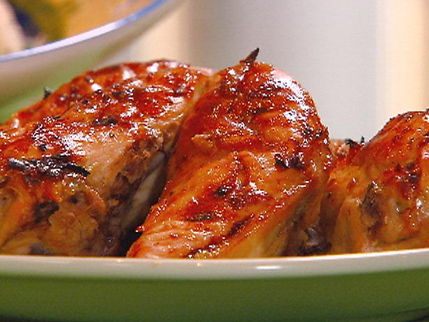 pollo-pavo-asado-naranja-1