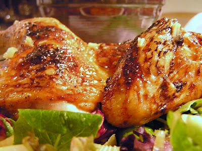 pollo-pavo-asado-naranja-5