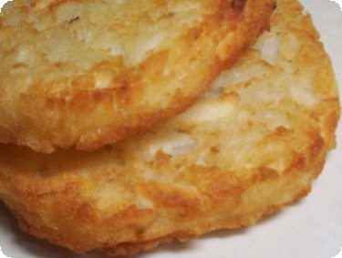 receta-hash-browns-1